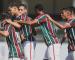 ESPECIAL BRASILEIRÃO DE ASPIRANTES: Com Geração dos Sonhos, Fluminense quer mais um título