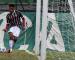 Fluminense vence Corinthians e assume liderança do Grupo B do Brasileirão Sub-17