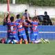 Fortaleza domina Figueirense e vence a segunda no Brasileirão de Aspirantes
