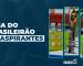 Confira o Guia DaBase do Brasileirão de Aspirantes