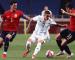 Espanha empata e elimina a Argentina dos Jogos Olímpicos