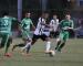 Atlético-MG e Chapecoense empatam e perdem posições no Brasileirão Sub-20