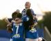 Brasileirão Feminino Sub-18: Avaí/Kindermann leva 3 a 1, mas vira sobre o Fortaleza no último lance