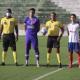 Vasco vence lanterna Bahia e dorme na vice-liderança do Brasileirão Sub-20