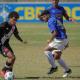 Cruzeiro reage no fim e busca empate com o Vasco pelo Brasileirão Sub-17