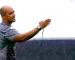Fortaleza anuncia novo treinador para a equipe sub-17