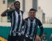 Figueirense supera Coritiba e vence a segunda consecutiva no Brasileirão de Aspirantes