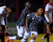 Fluminense faz 2 a 0, mas São Paulo fica com vaga nas semifinais do Brasileirão Sub-17
