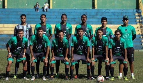 TJD-MG suspende Campeonato Mineiro Sub-20