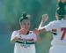 São Paulo bate Iranduba e aplica segunda goleada no Brasileirão Feminino Sub-18