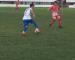 Itabaiana e América empatam no fechamento da primeira rodada do Sergipano Sub-20