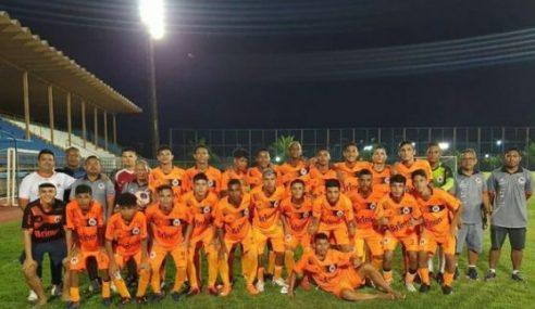 Manauara vence pela primeira vez uma partida da FAF