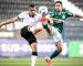 Palmeiras vira, mas Corinthians busca empate em clássico pelo Brasileirão Sub-20