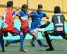 Titilares saem do banco e garantem segunda vitória do Cruzeiro no Mineiro Sub-17
