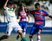 Porto Vitória surpreende, vira no fim e elimina Fortaleza da Copa do Brasil Sub-17