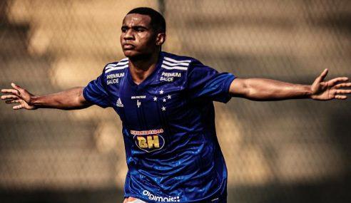 Bahia contrata dupla de atacantes para o time sub-23