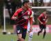 Athletico-PR vira no fim e vence Ceará fora de casa pelo Brasileirão Sub-20