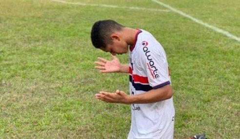 Fast e Tarumã avançam às semifinais do Amazonense Sub-17