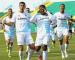 Grêmio goleia Figueirense e se garante nas semifinais do Brasileirão de Aspirantes
