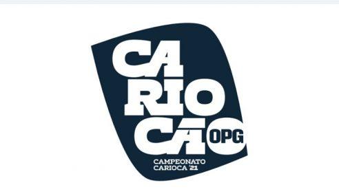 Copa Rio Sub-20/OPG tem tabela sorteada