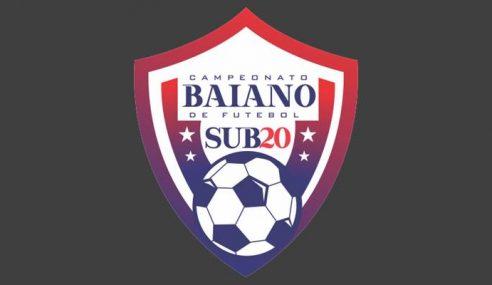 Dupla Ba-Vi avança à final do Baianão Sub-20