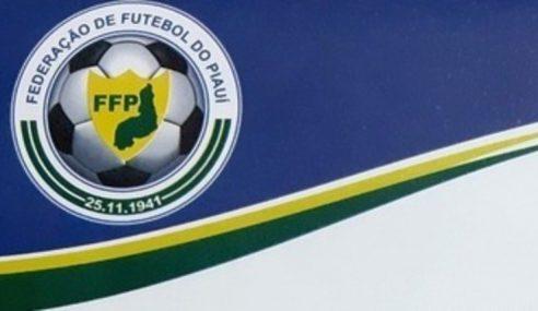 Piauiense Sub-17 tem início com jogo isolado