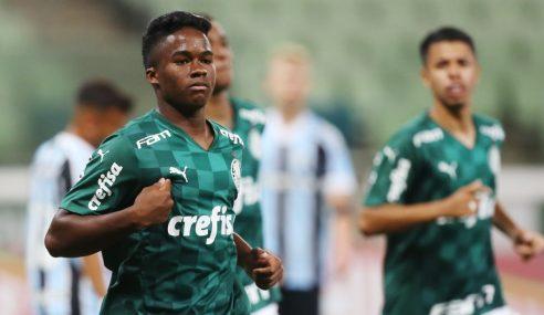 EXCLUSIVO! Veja as estatísticas e curiosidades após a 15ª rodada do Brasileirão Sub-20