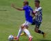 Cruzeiro derrota Santos e vai vivo para a última rodada do Brasileirão Sub-20